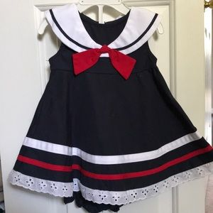 Other - Dress